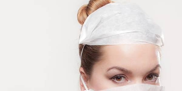 ศัลยกรรมหน้าผากกว้าง รักษายังไง