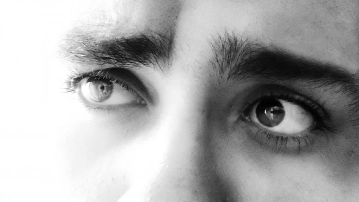 การเตรียมตัวก่อนทำ ศัลยกรรมตาสองชั้น มีิวิธีการไหนบ้าง
